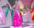 Isabella Druziana vai representar Ubiratã no Miss Comcam 2012