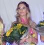 Isabella Druziana Carvalho da Silva tem 23 anos