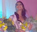 Flavia dos Santos Rocha é a Miss Simpatia e a Garota Expobira 2012