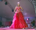 Ubiratã tem a cada ano conseguido evoluir na questão do Concurso Miss Ubiratã