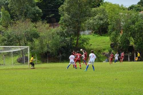Ubiratã tem participação de destaque na competição