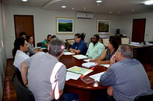 Produtores rurais que não foram recenseados no Censo Agropecuário 2017 devem procurar o IBGE com urgência
