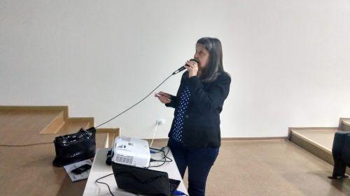 Audiência Pública apresentou resultados do 2º Quadrimestre de 2019