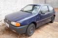 O veículo gol (ano 98) está avaliado inicialmente em R$ 4.000,00