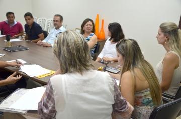 Em 2015 Ubiratã já realizou quatro licitações e outros quatro processos estão em andamento
