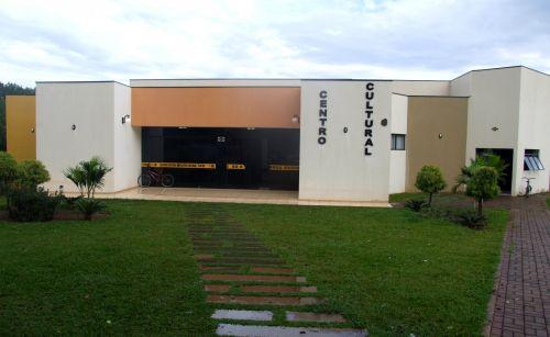 Matrículas e rematrículas no Centro Cultural a partir do dia 3 de fevereiro