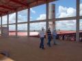 A Unitá é hoje um dos maiores empreendimentos avícolas em construção no Paraná