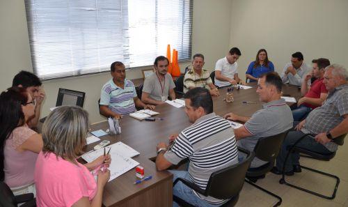 Licitada empresa que fará o recape asfáltico na Rodovia Ercides Rossseto