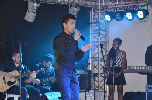 FEMUBI - Festival de Jovens Talentos acontece neste sábado
