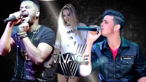 Noite do Réveillon em Ubiratã terá show com a Banda VIVACE
