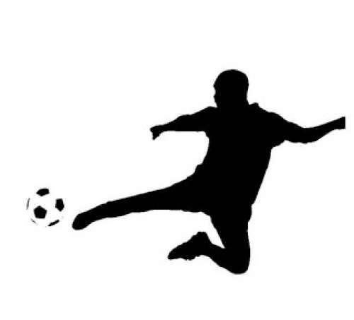 Campeonato Municipal de Futsal encerrou-se na última sexta-feira