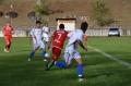 Primeiro jogo da semifinal será em Tapejara do Oeste contra a equipe local