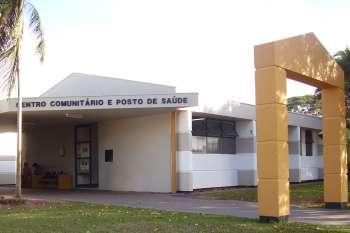 Os recursos destinados para reforma desse PSF serão na ordem de R$ 97.525,13