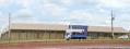 A Escola Lucinéia Ricardo Braciforte é uma das obras públicas localizadas próximas ao Residencial Parque das Flores