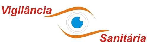 Explicações e entrevista sobre o trabalho da Vigilância Sanitária em Ubiratã
