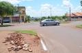 Avenida dos Pioneiros e Nilza de Oliveira Pipino estão entre as que receberam os serviços