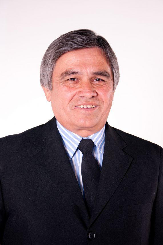 Jair Pina da Silva