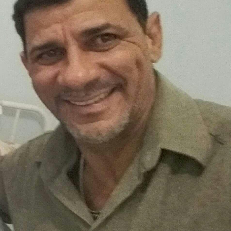 Fábio Arcanjo de Lima
