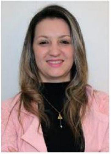 Fernanda Aparecida Dalprá
