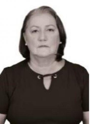 Maria Catarina Cardoso Hellmann