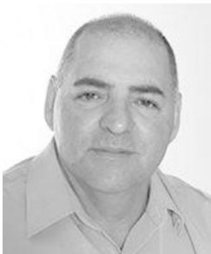Romildo Balbino de Freitas