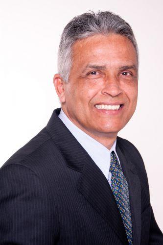 José Ivo Ribeiro