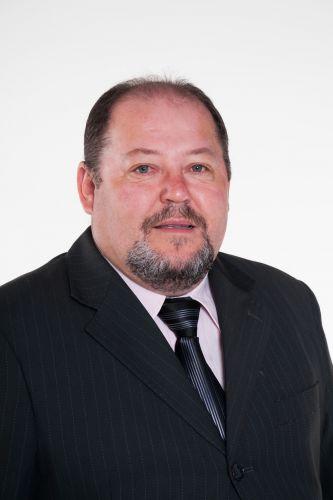 Edson Anzen