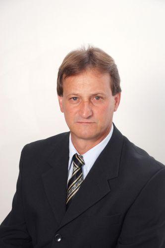 Ivan Bortoluzzi