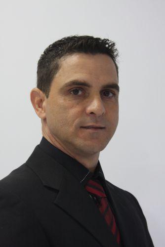 Adilson Alves Garcia