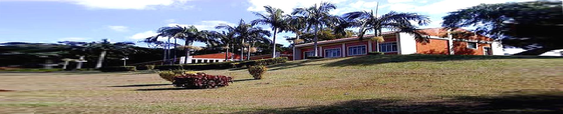 Prefeitura Municipal de Iguatu