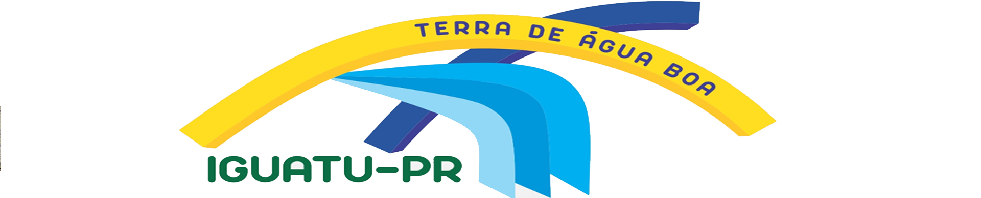 Iguatu-PR