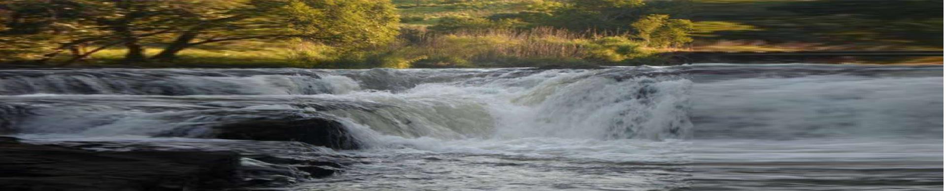 cataratas de Iguatu