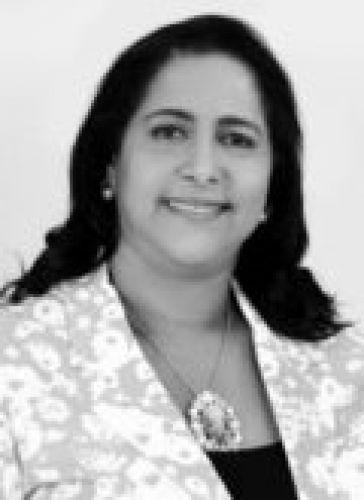 Maria Elza de Souza Batista