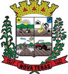 Secretaria Municipal Licitações e Contratos