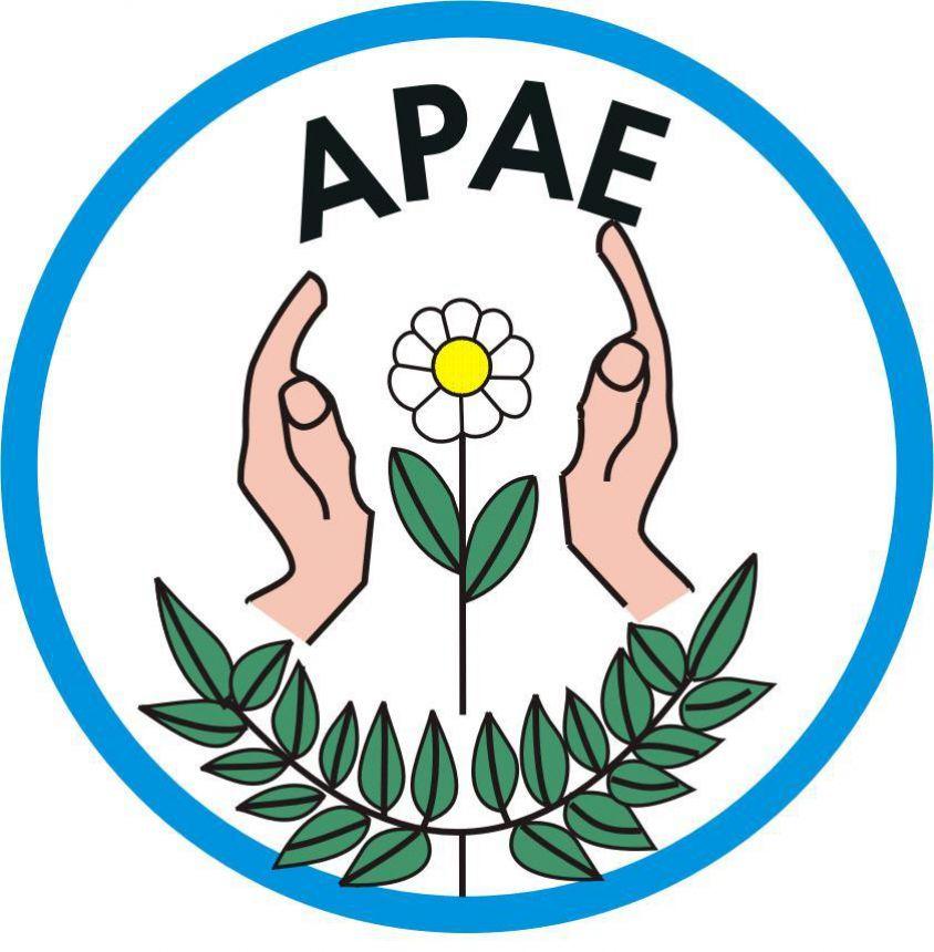 Recursos para APAE