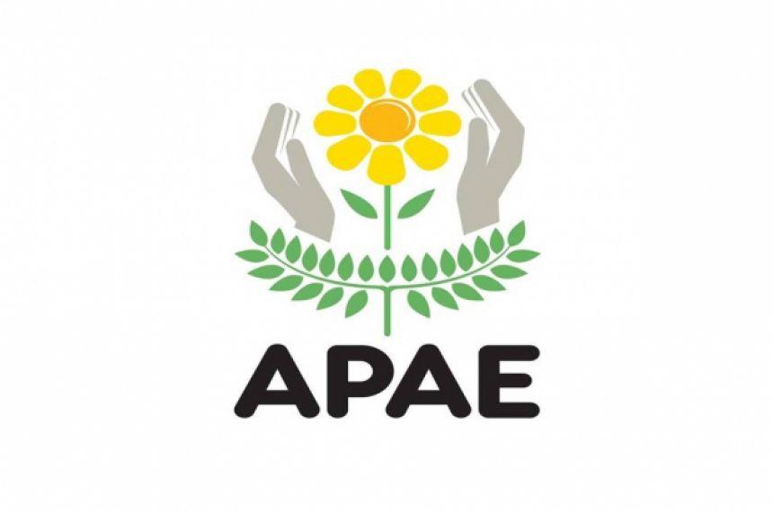 Homenagem ao Dia Internacional da Mulher e Parceria com APAE