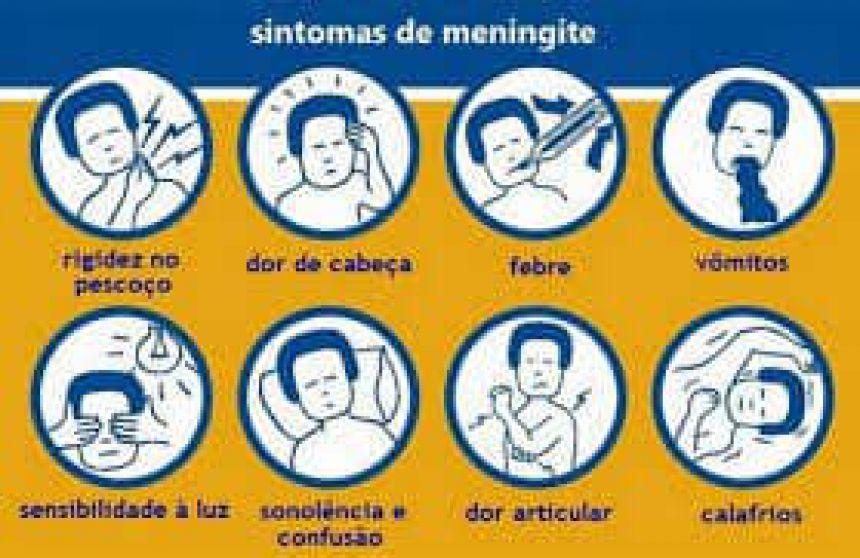 MENINGITES - SECRETARIA DE SAÚDE DE DE NOVA TEBAS
