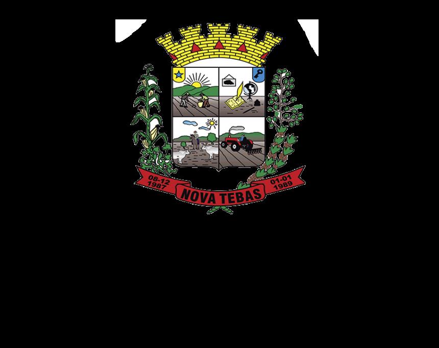 Prefeitura antecipa Décimo terceiro e salário de Dezembro,