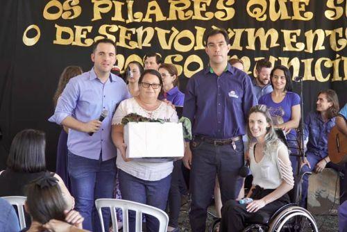 Grande Dia ao Nossos Valorosos Servidores Públicos.