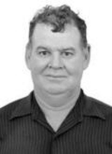 José Mendes da Silva