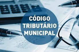 Alteração Código Tributário do Município de Manoel Ribas