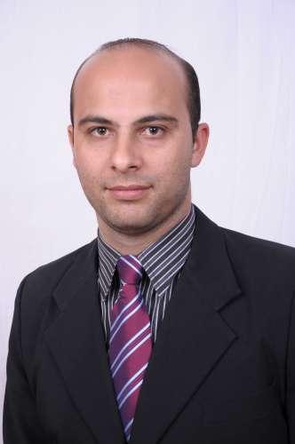 Jos� Carlos da Silva Corona