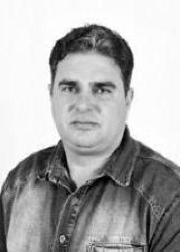 Ronaldo Luis Grochoski - 2º Secretário
