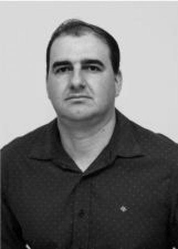 Marcio Patera - Presidente