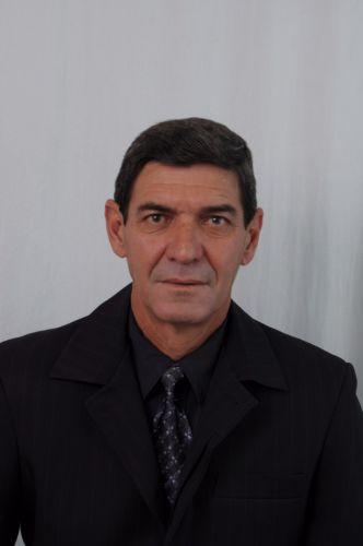 Recieri Alberton - Vereador