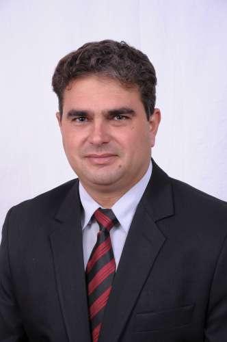 Ronaldo Luis Grochoski