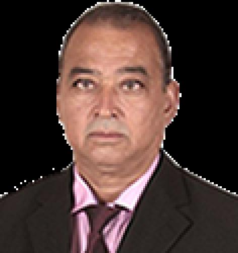 JOSUÉ BARBOSA DE ANDRADE
