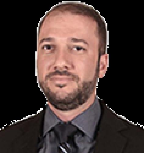 EDUARDO JOSÉ RIGONI