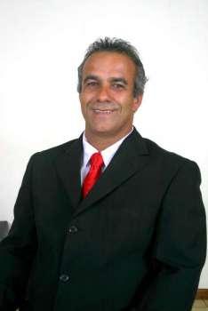 Roberto Fernandes de Aguiar