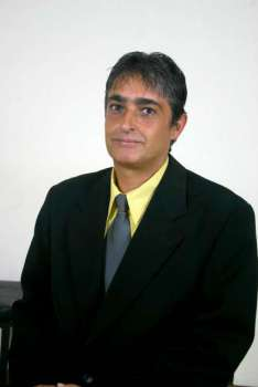 Jourival Félix Carneiro
